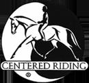 Erkend en gediplomeerd Centered Riding Instructor Level I.